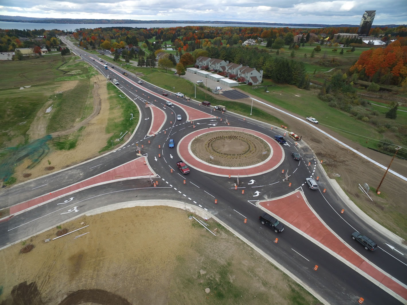 roundabout2